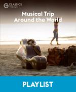 pla trip world