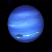 planeet-neptunus-220x220