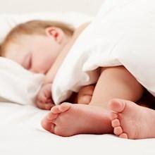 slapende-baby-220x220