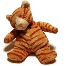 slapende-teddybeer-220x220