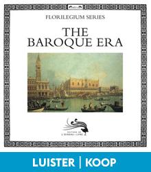 the baroque era