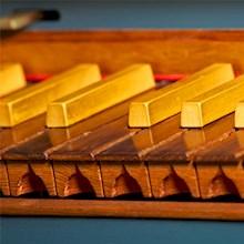 toetsenbord-clavecimbel-220x220