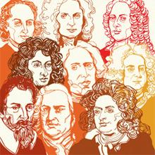 top-10-barokcomponisten