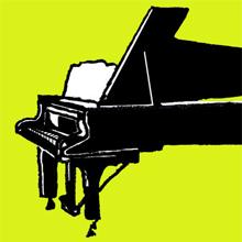 top 10 eenvoudige pianowekren