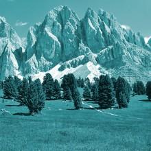 top12-classical-nature-446x446-c_krasnevsky-istock