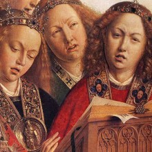wmcc-jan-van-eyck-ghent-altarpiece-detail-cathedral-of-st-bavo-ghent-446-main