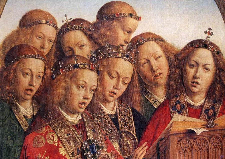 wmcc-jan-van-eyck-ghent-altarpiece-detail-cathedral-of-st-bavo-ghent-898