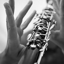 x-klarinet-vk