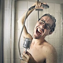 zingen-onder-de-douche-220x220