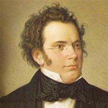 Schubert 220