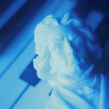 beethoven-buste-op-pianotoetsen-220x220