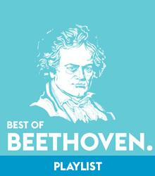 beethoven playlist