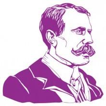 elgar-edward