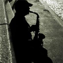 jazz classical 220