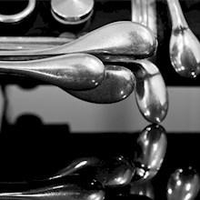 klarinet-220x220