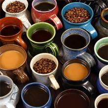 koffie 220
