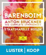 lka bruckner barenboim