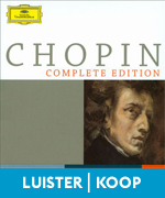 lka chopin edition