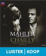 lka mahler chailly