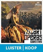 lka mozart operas
