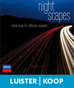 lka voces8 night scapes