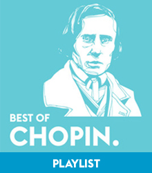 lp chopin