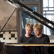 lucas-arthur-jussen-in-concertgemaal-220x220