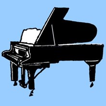 piano-illustratie-220x220 (1)