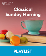 pl classical sunday morning