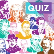 quiz componisten 220