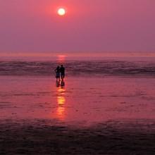 summer-evening-romance-220x220