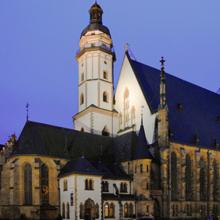 thomaskirche bach 220