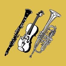 tien-mooiste-werken-voor-klarinet-220x220