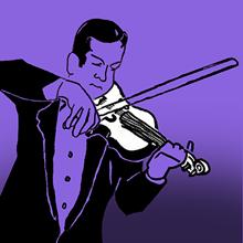top-20-violisten-220x220