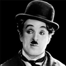 Chaplin 220