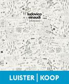 Einaudi, Ludovico - Elements