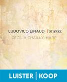 Einaudi, Ludovico - Stanze