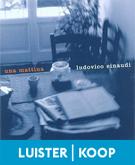 Einaudi, Ludovico - Una Mattina
