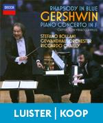 Gershwin Chailly klein