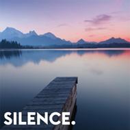 Silence 190