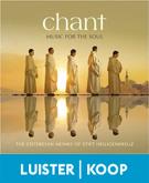 The Cistercian Monks - Chant