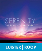 Various Artists - Serenity, The Beauty of Arvo Part