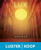 Voces8 - Lux