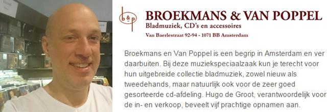 broekmans def
