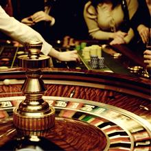 casino 220
