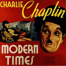 chaplin modern 220