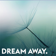 dream away 190