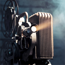 film 220
