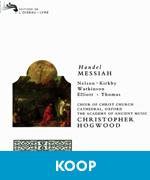 handel messiah hogwood kirkby koop