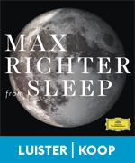 kleine richter sleep